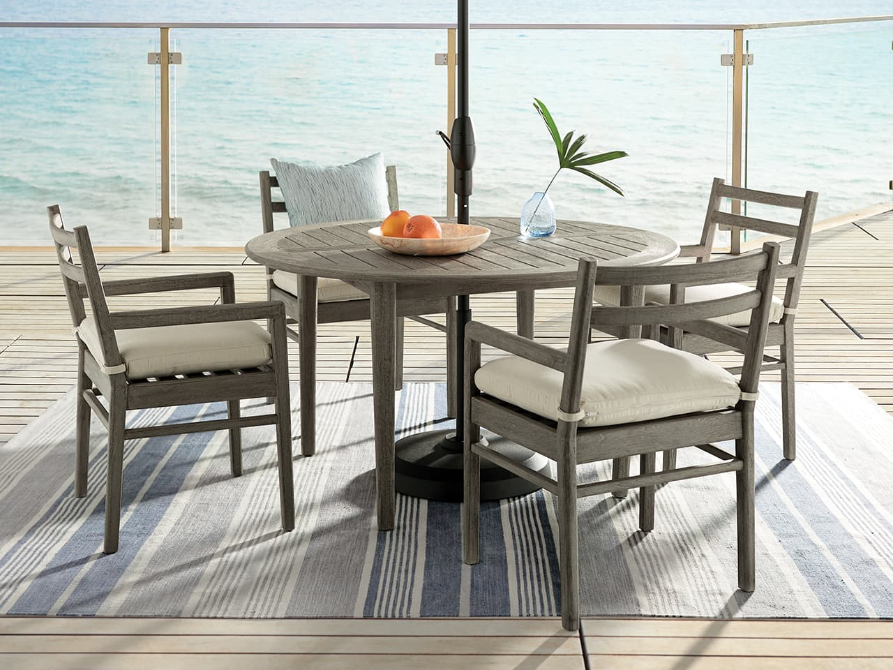 Shop Outdoor Dining Chairs
