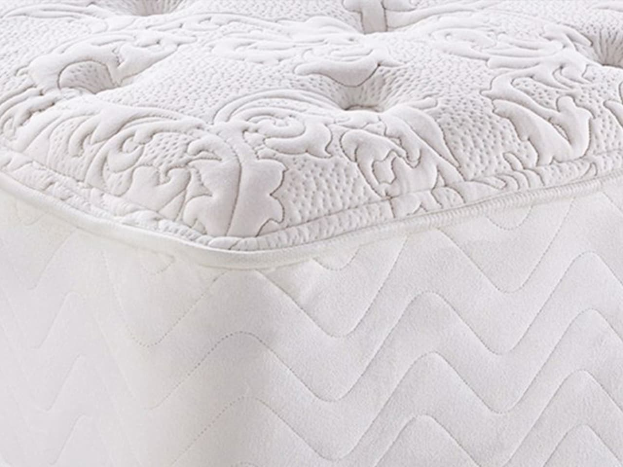 Shop Mattresses and Box Springs
