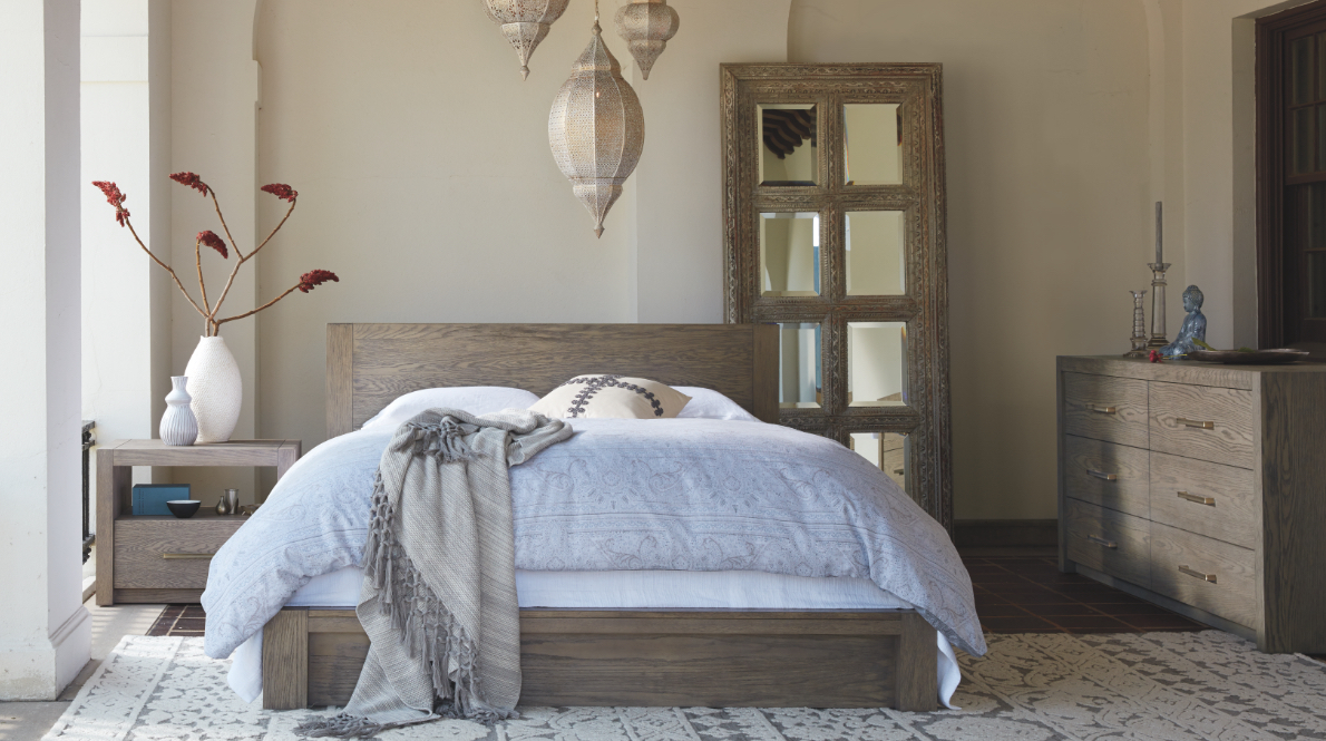 Shop Beds and Headboards