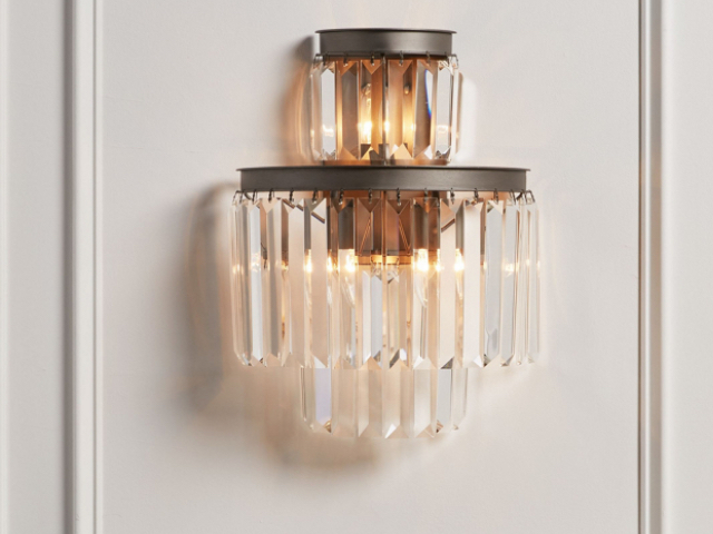 Shop Sconces