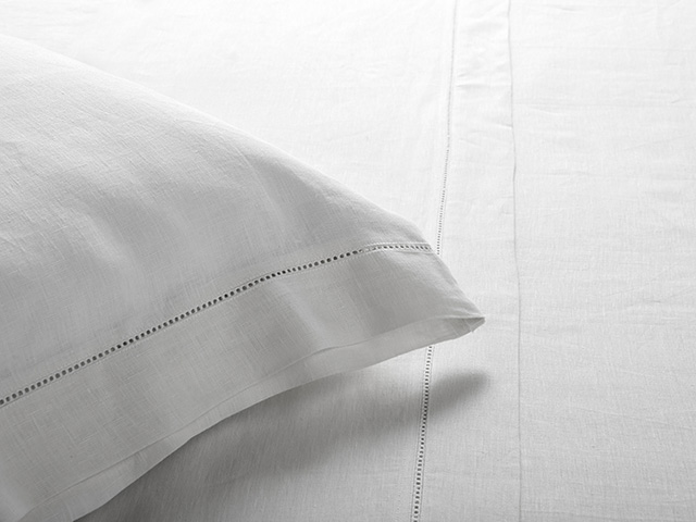 Shop Bed Sheets and Pillowcases