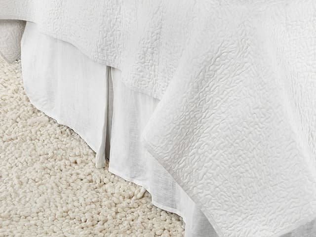 Shop Bed Skirts
