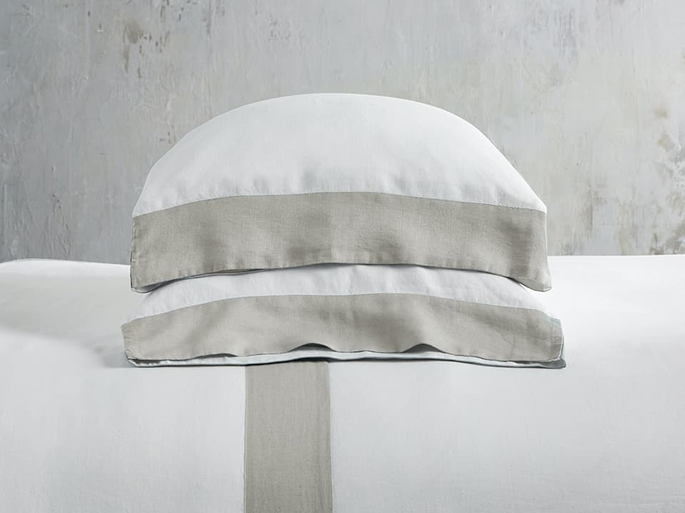 Shop bed sheets and pillow cases