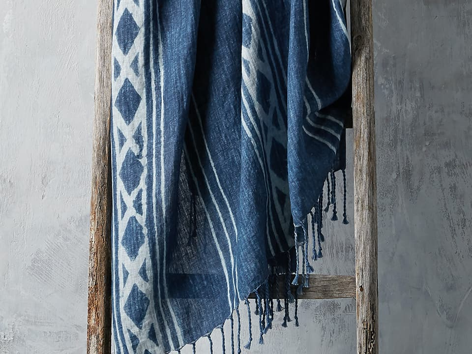 Shop Blankets and Throws