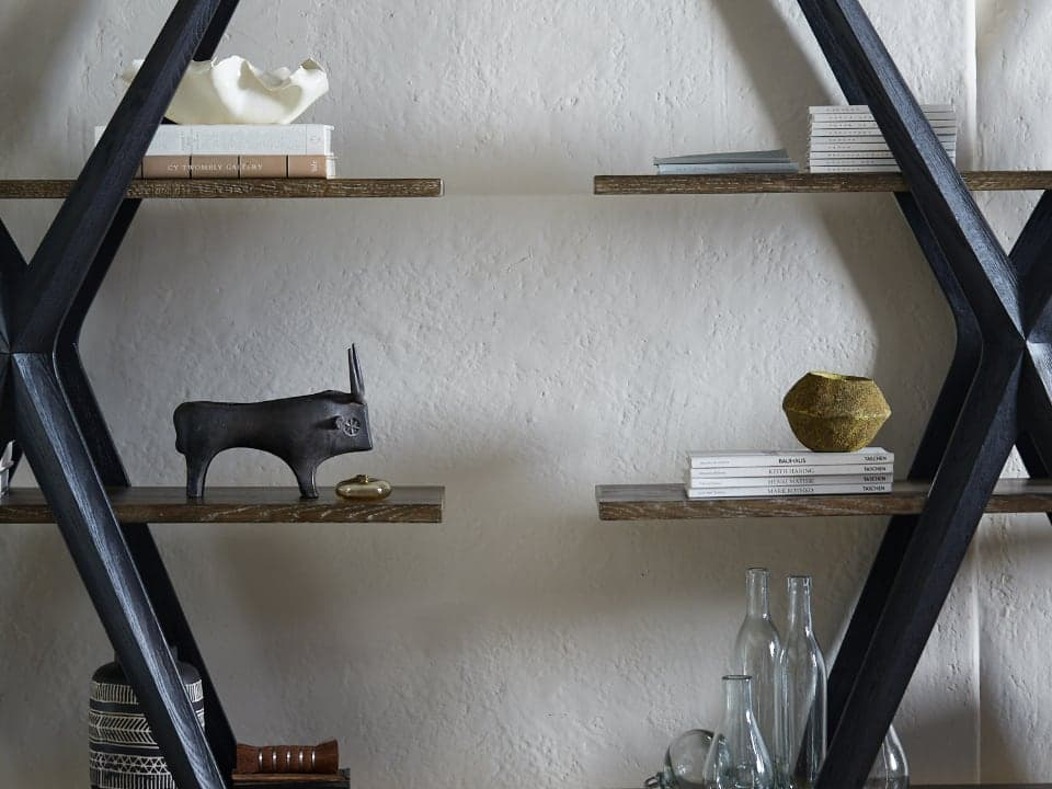 Shop Bookcases