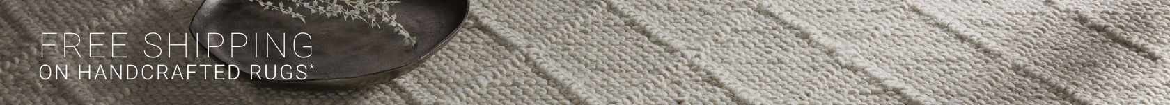 Shop Rugs with Free Shipping