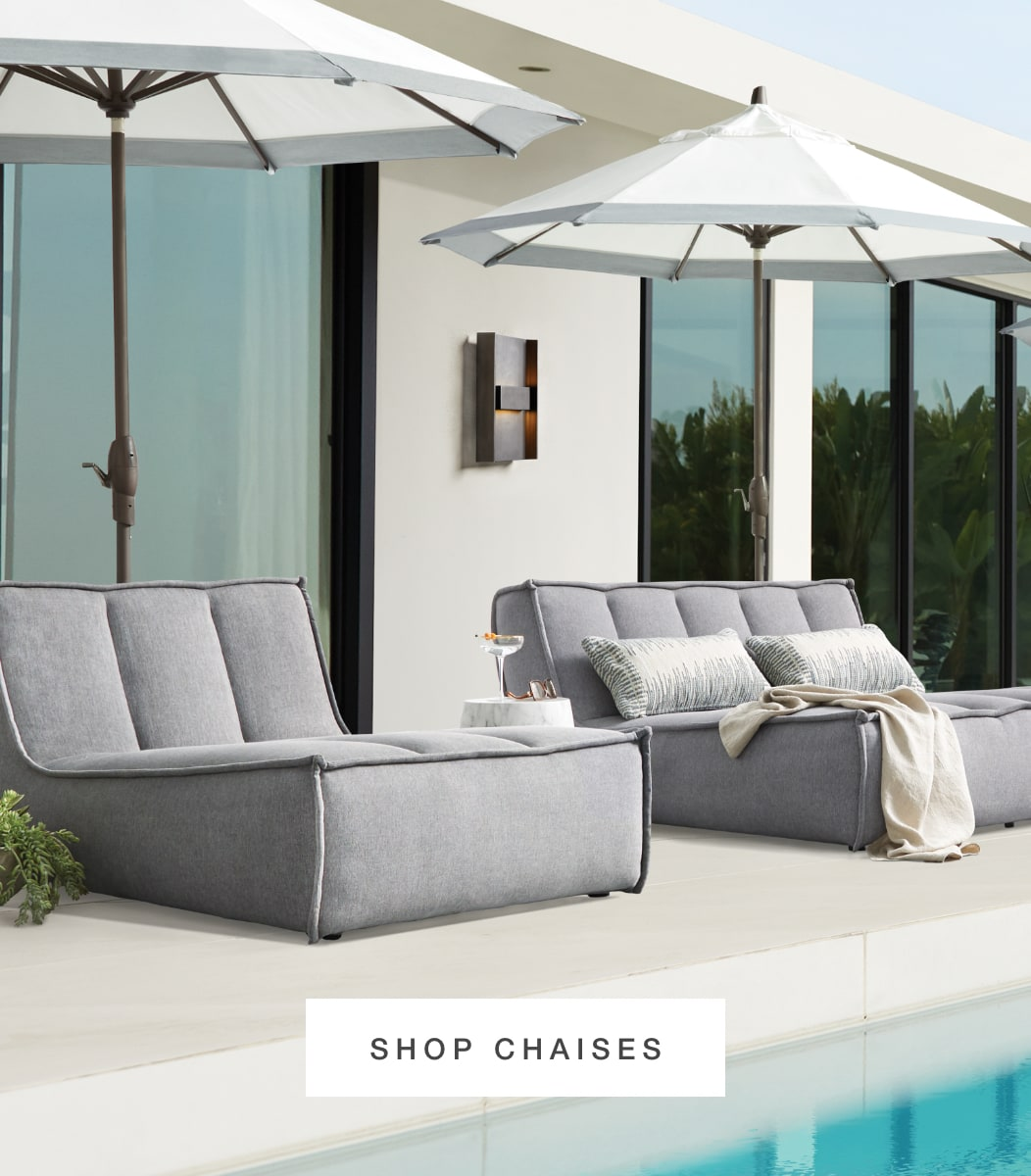 Quality Home And Outdoor Furniture Arhaus