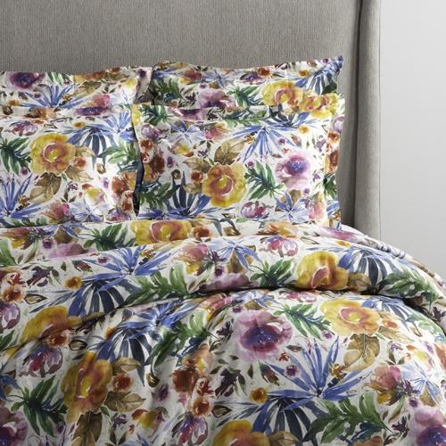 Allegra Bedding Collection