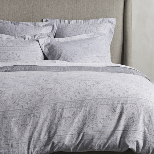 Blanca Bedding Collection
