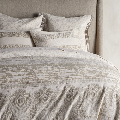 Delphine Bedding Collection