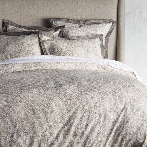 Gabrielle Bedding Collection