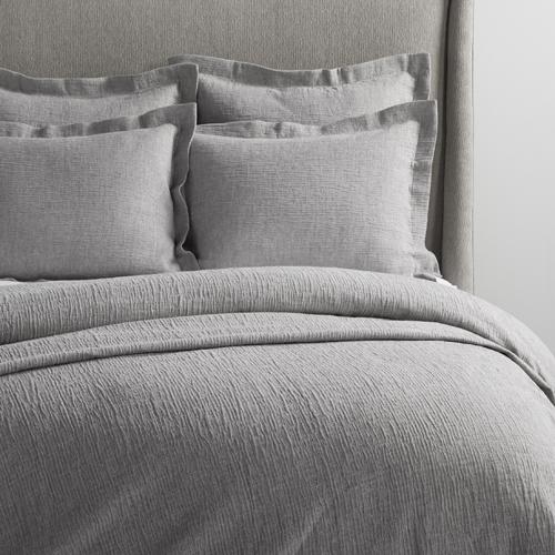 Matelasse Bedding Collection