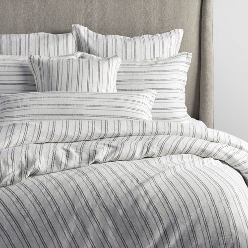 Striped Bedding Collection