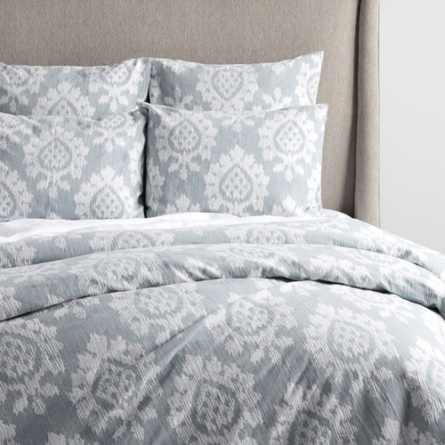 Suzanni Bedding Collection