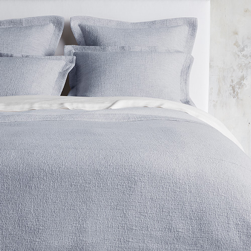 Vintage Washed Bedding Collection