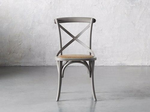 Cadence Dining Chair