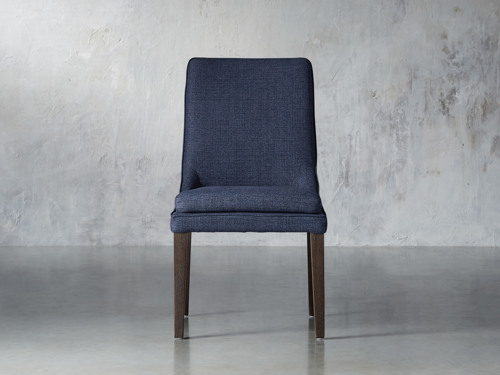 Lunden Dining Chair