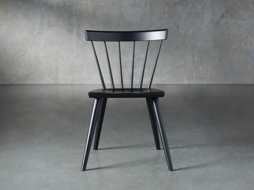Robie Dining Chair