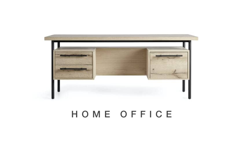 Shop Arhaus New Arrivals for Home Office