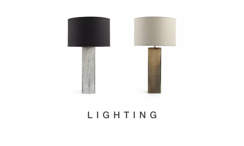 Shop Arhaus In Stock Lighting
