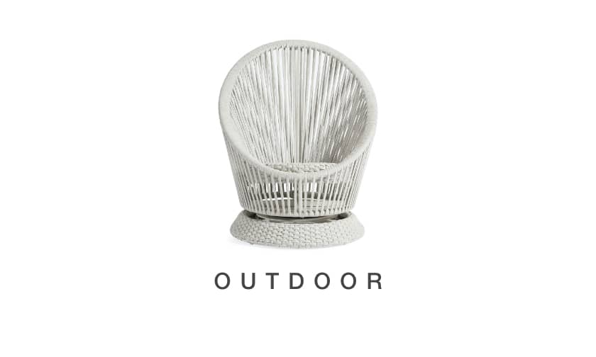 Shop Arhaus In Stock Outdoor