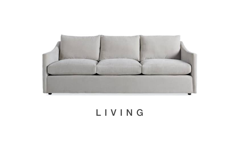 Shop Arhaus In Stock Living