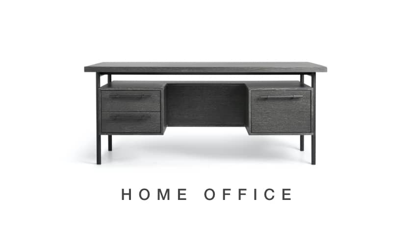 Shop Arhaus In Stock Home Office