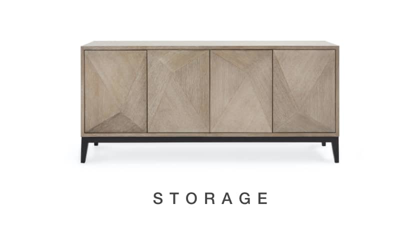Shop Arhaus In Stock Storage