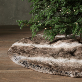 Arhaus Holiday Decor - Now Available