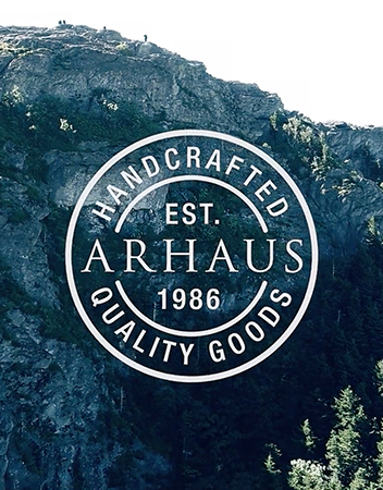 Shop Arhaus Manhattan