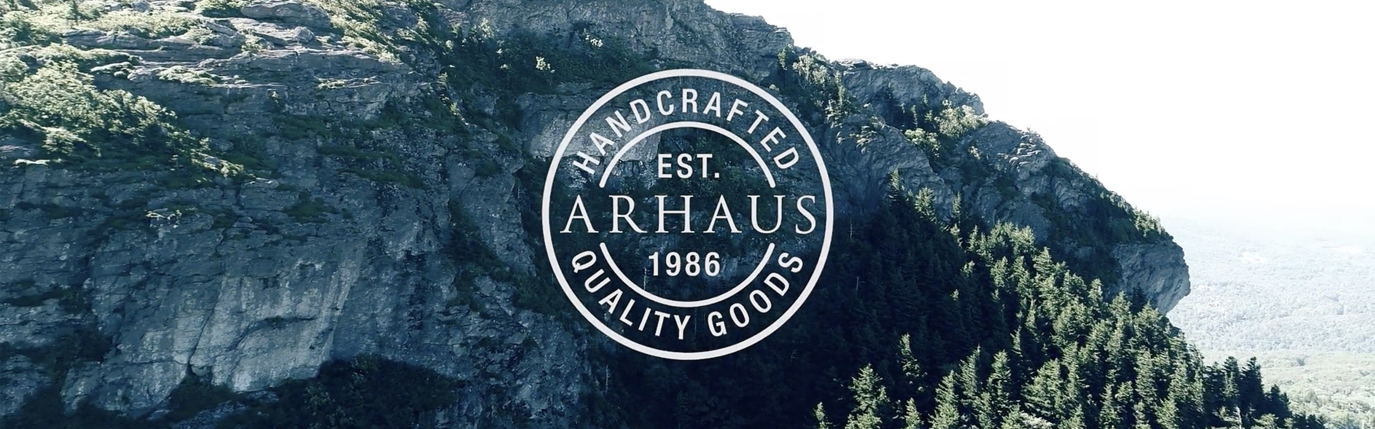 Shop Arhaus Handcrafted Quality Goods, Established in 1986