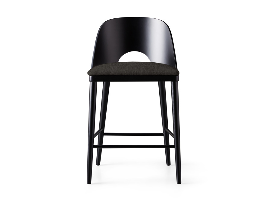 "Kelly 20"" Counter Stool, slide 1 of 8"
