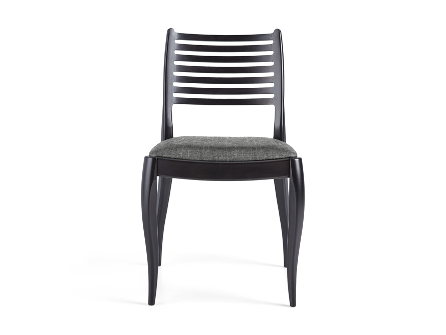 "Mattia 19"" Dining Side Chair, slide 1 of 10"