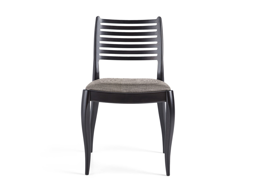 "Mattia 19"" Dining Side Chair, slide 1 of 10"