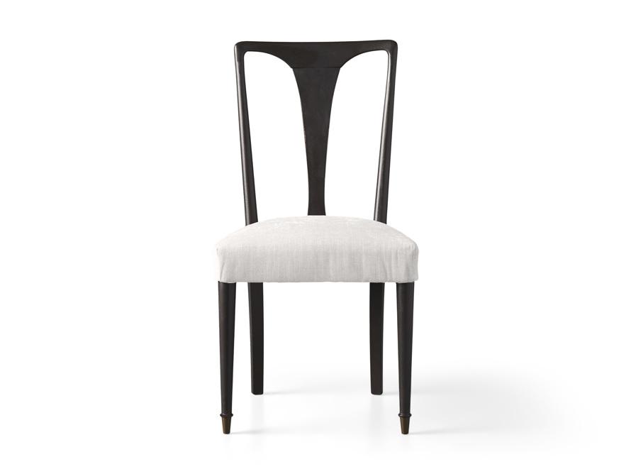 Sali Dining Chair, slide 1 of 9