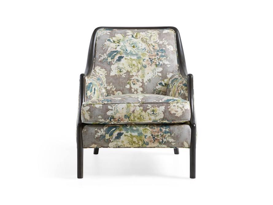 """Yardley Upholstered 28"""" Chair, slide 1 of 8"""