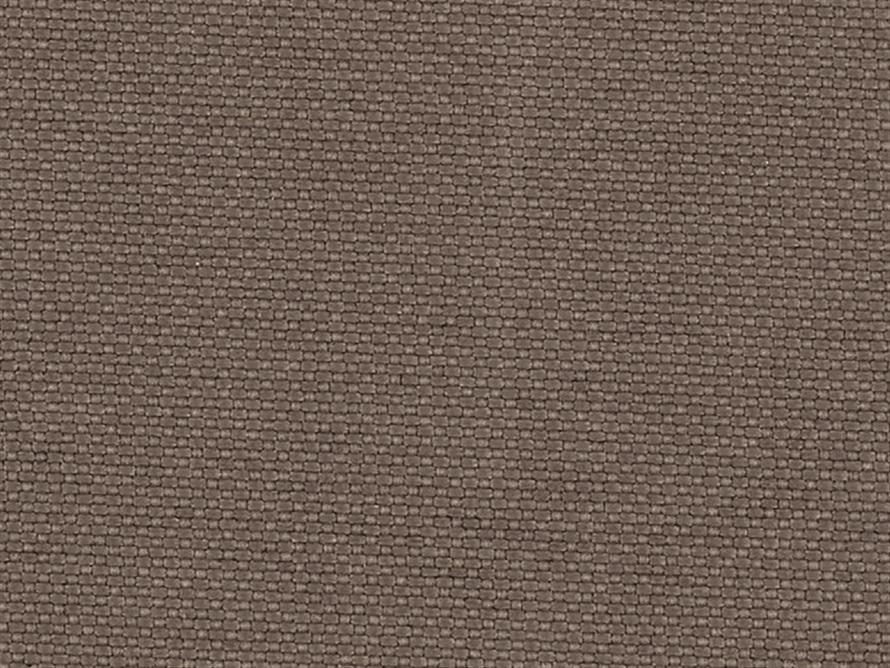 Harper Outdoor Sofa Cover, slide 1 of 3