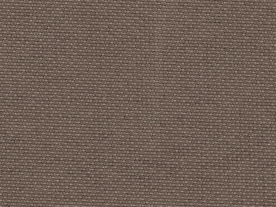 """Jhett Outdoor 35"""" Lounge Chair Cover, slide 1 of 3"""