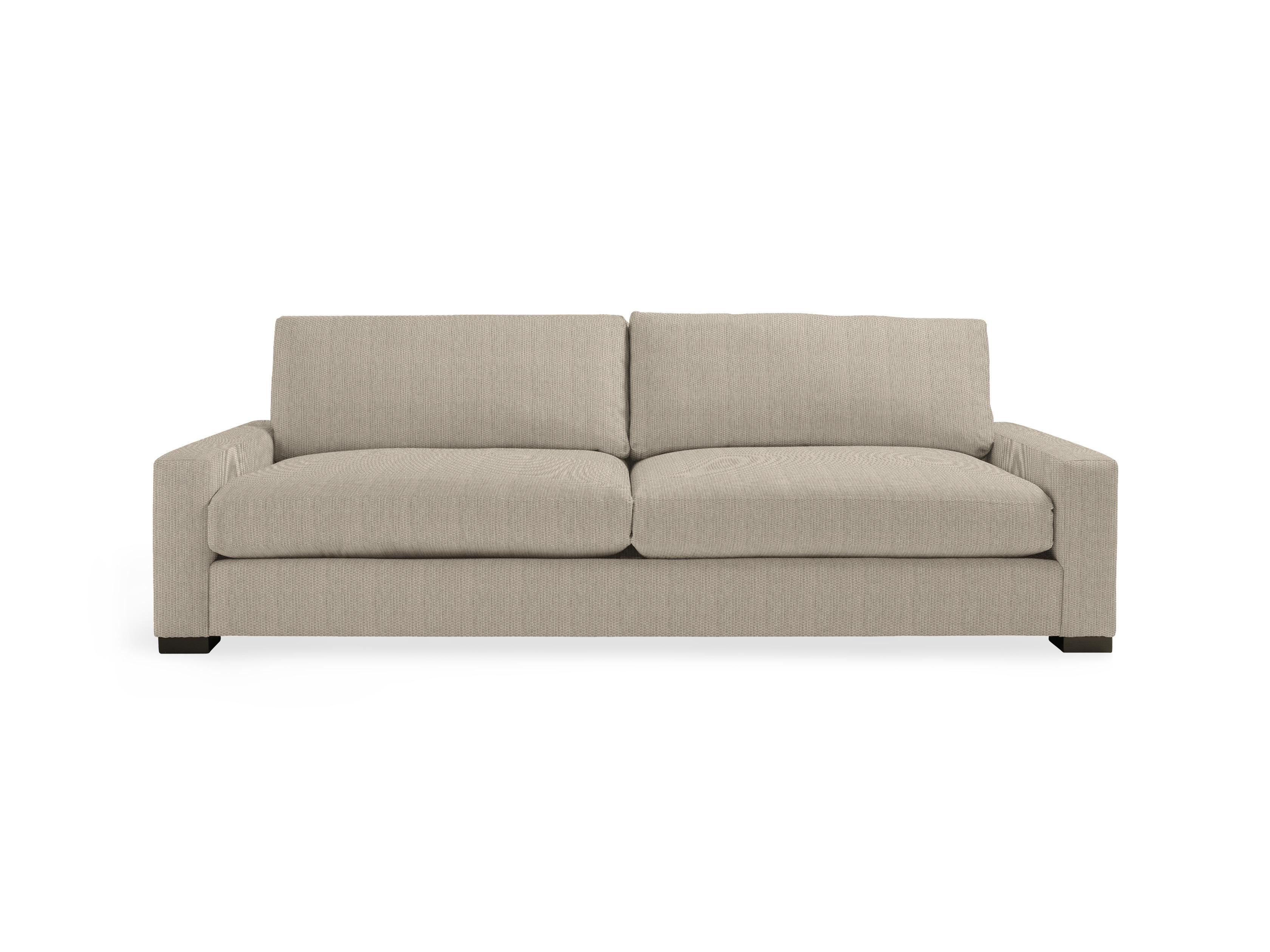 Merveilleux Sofas U0026 Couches | Leather Sofas | Loveseats | Arhaus