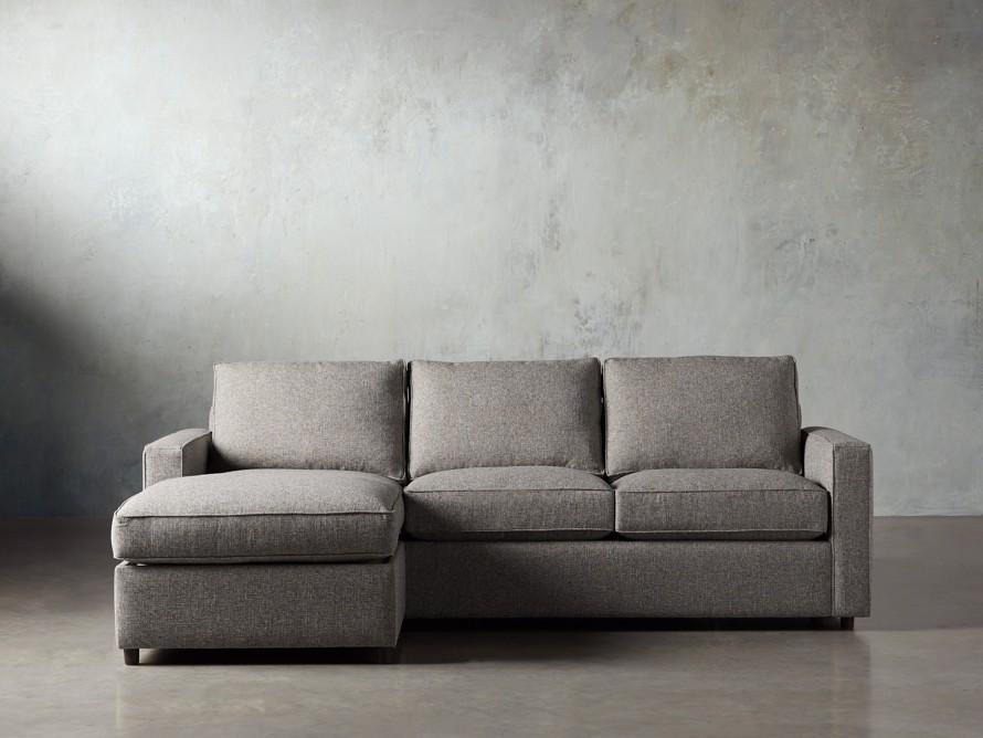 Prime Filmore Sleeper Sofa With Chaise Customarchery Wood Chair Design Ideas Customarcherynet