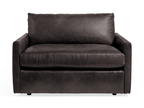 Astounding Living Room Chairs Leather Chairs Upholstered Chairs Download Free Architecture Designs Embacsunscenecom