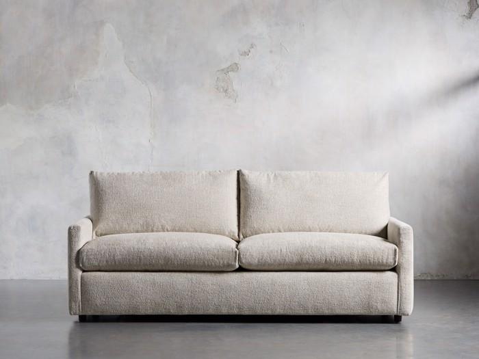 Sofas & Couches | Leather Sofas | Loveseats | Arhaus