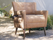 "Carlyle Upholstered 29"" Chair"