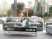 "Ashby Upholstered 106"" Sofa"