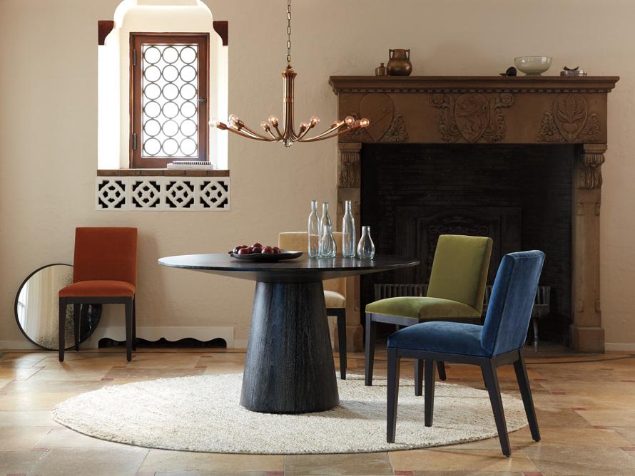 "Jasper 19"" Dining Side Chair"