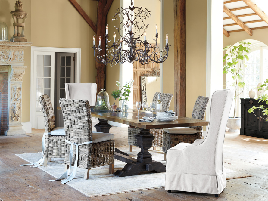 Astounding Oceano Dining Chair Cjindustries Chair Design For Home Cjindustriesco