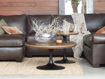 "Serena 36"" Coffee Table"