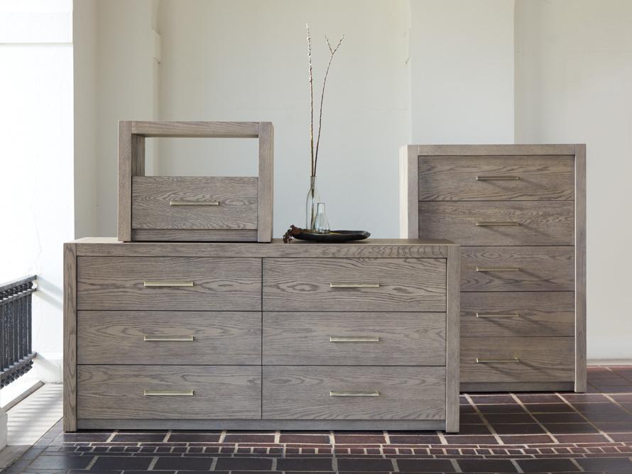 Bodhi 5 Drawer Dresser, slide 8 of 9