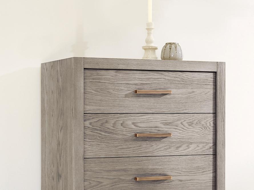 Bodhi 5 Drawer Dresser, slide 9 of 9