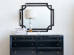 Lenox Mirror